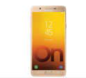 Galaxy On Max Phone