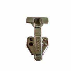 245gm Hydraulic Door Hinge