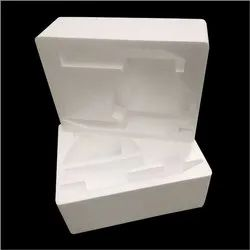 Customized Thermocol Packaging