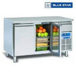 Blue Star Under Counter Negative Temp, For Commercial