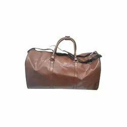 Duffle Travelling Bag