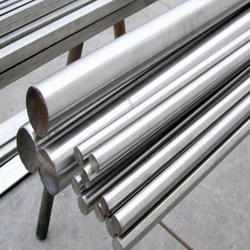 Astm A276 Gr. 316/316l Stainless Steel Round Bar