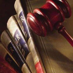 Consumer Law Service