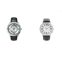 Analog Timex Watches