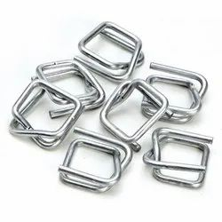 GI- Wire Buckle