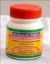 Shatavari Churana Tablet