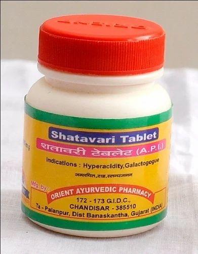 vidalista 40 mg price