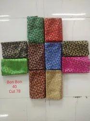 Bon Bon Blouse Piece