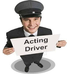 Call Drivers Service In OMR