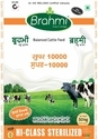 Brahmi Super 10000