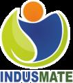 Indusmate