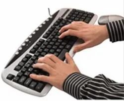 Online Form Submission Services And All Online Related Services