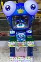 Frog Prince Transformer 22 LCD