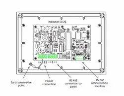 795-057 - Morley-IAS Modbus Interface Module/Card
