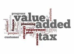 VAT Audit