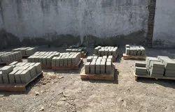 BK Bricks Bhatkuli