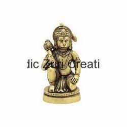 SI-16 Statues And Idols