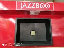 Jazzboo Kitchen Sink