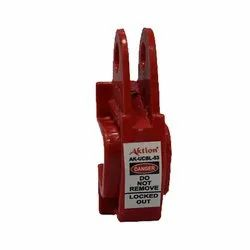 Mcb Lockout Miniature Circuit Breaker Lockout Latest
