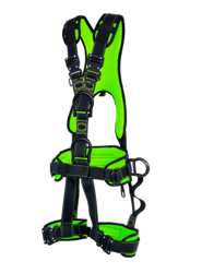 Karam Safety Harness Magna - 3