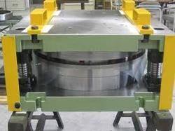 Press Tools for Sheet Metals