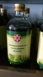 Mahamasha Thailam