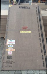 Hardwood 15 Ply Waterproof Plywood BWP 710