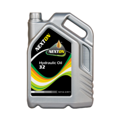 Gas Turbine Oil