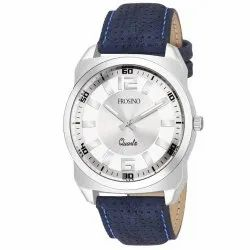 Frosino FRAC0611,899.807 Analog Silver Dial Watch