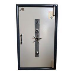 Jewellery Security Safe