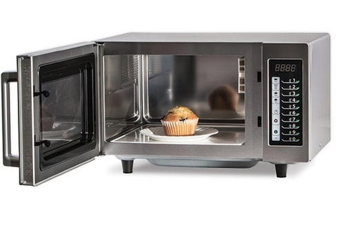 34a178133f78 Menumaster Commercial Microwave Ovens at Rs 34500 /piece ...