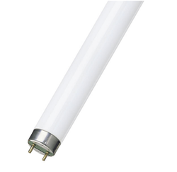 Narva Repti Tube Lights