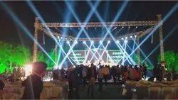 Dj Sound Rental Services, For Big Event