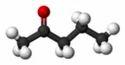Methyl Propyl Ketone, >99%, 50kg Drum, For Industrial Use