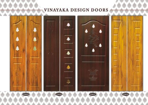 Pooja Room Doors Pooja Room Door OHM SRI Venkateswara Doors