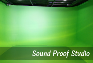 green mat studio usage sound absorbers sound diffusers noise