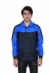 Full Sleeve Wind Cheaters Full Sleeves Jacket