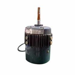 Electric Power Fan Motor