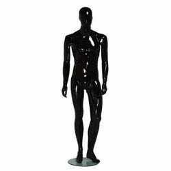 Black Male Mannequins