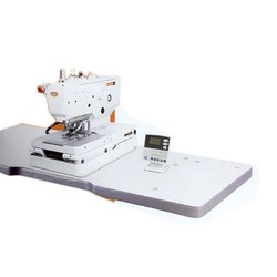 Button Hole Machine at Best Price in India
