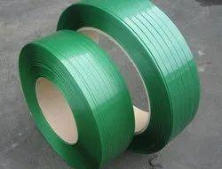 Polyethylene Strap