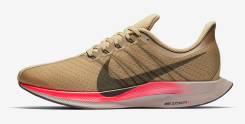 cc7219d973c Men Aj4114-200 Nike Zoom Pegasus Turbo Shoes
