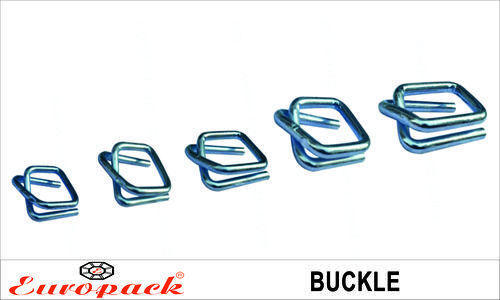 GI Wire Buckles