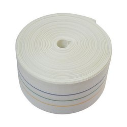 240gsm Premium Curtain Tape