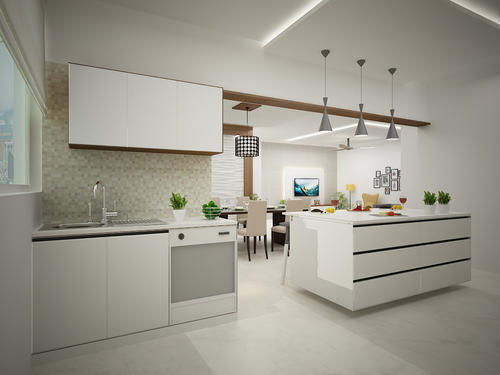Kitchen Interior Design Kitchen Designing क चन