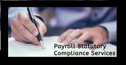 Payroll Compliance Management Services