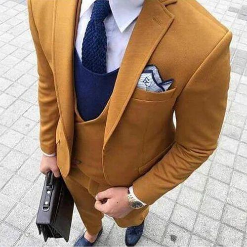 fdd07396049 Italian Fabric Mens Designer Suit