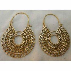 Designer Fashion Earring