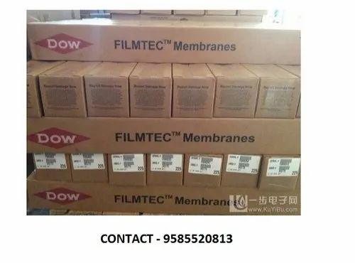 FILMTEC Dow Dupont- BW 30 8040
