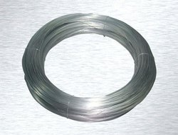SPECIAL METALS Roll Form MOLYBDENUM WIRE